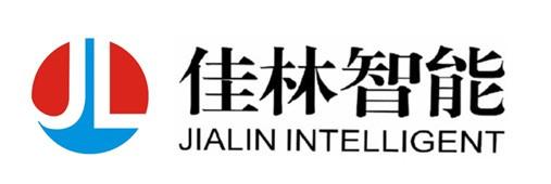 湖南佳林智能装备有限公司